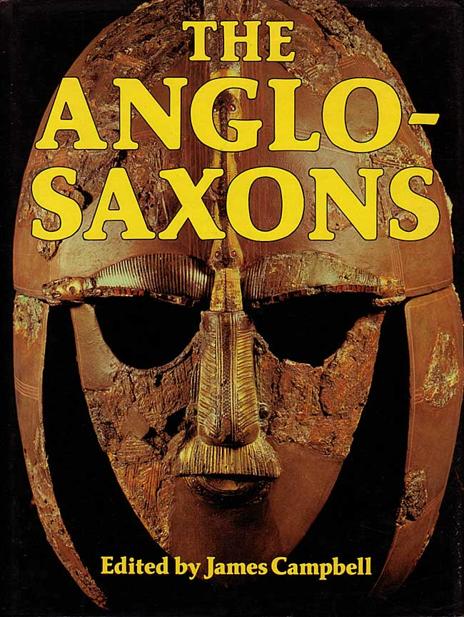 anglo-saxon research papers
